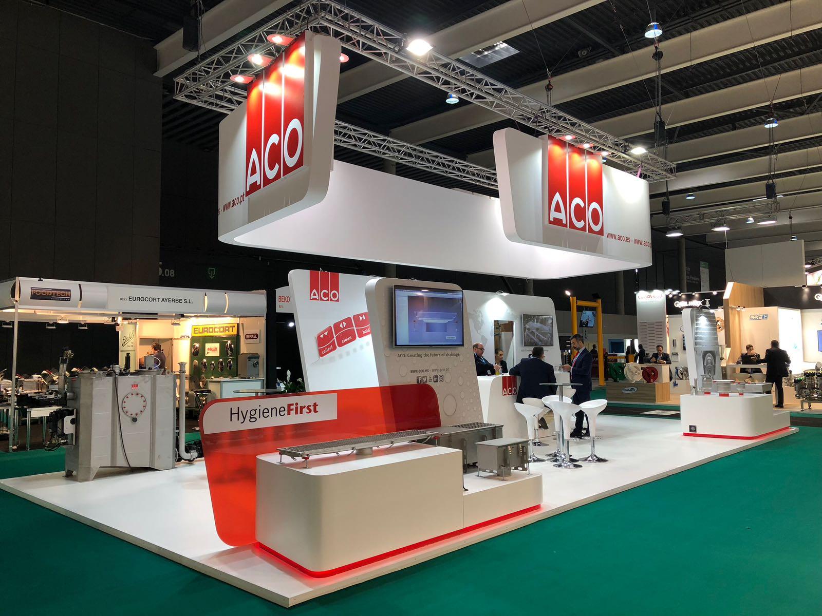 stand-aco-feria-foodtech-barcelona-2018-render