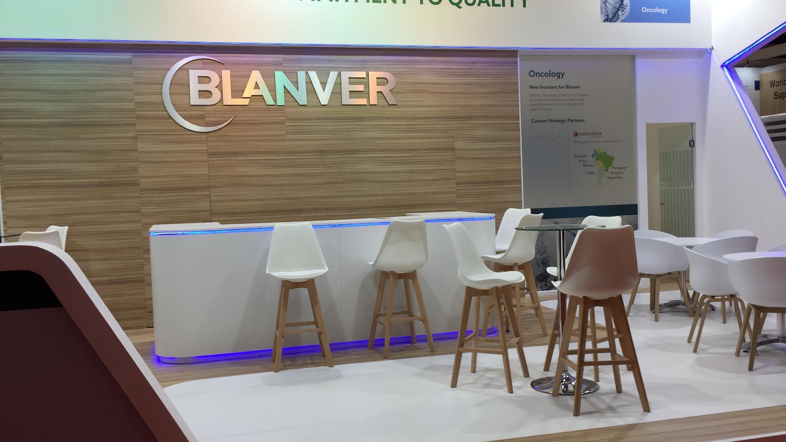 stand-blanver-feria-cphi-madrid-2018-03