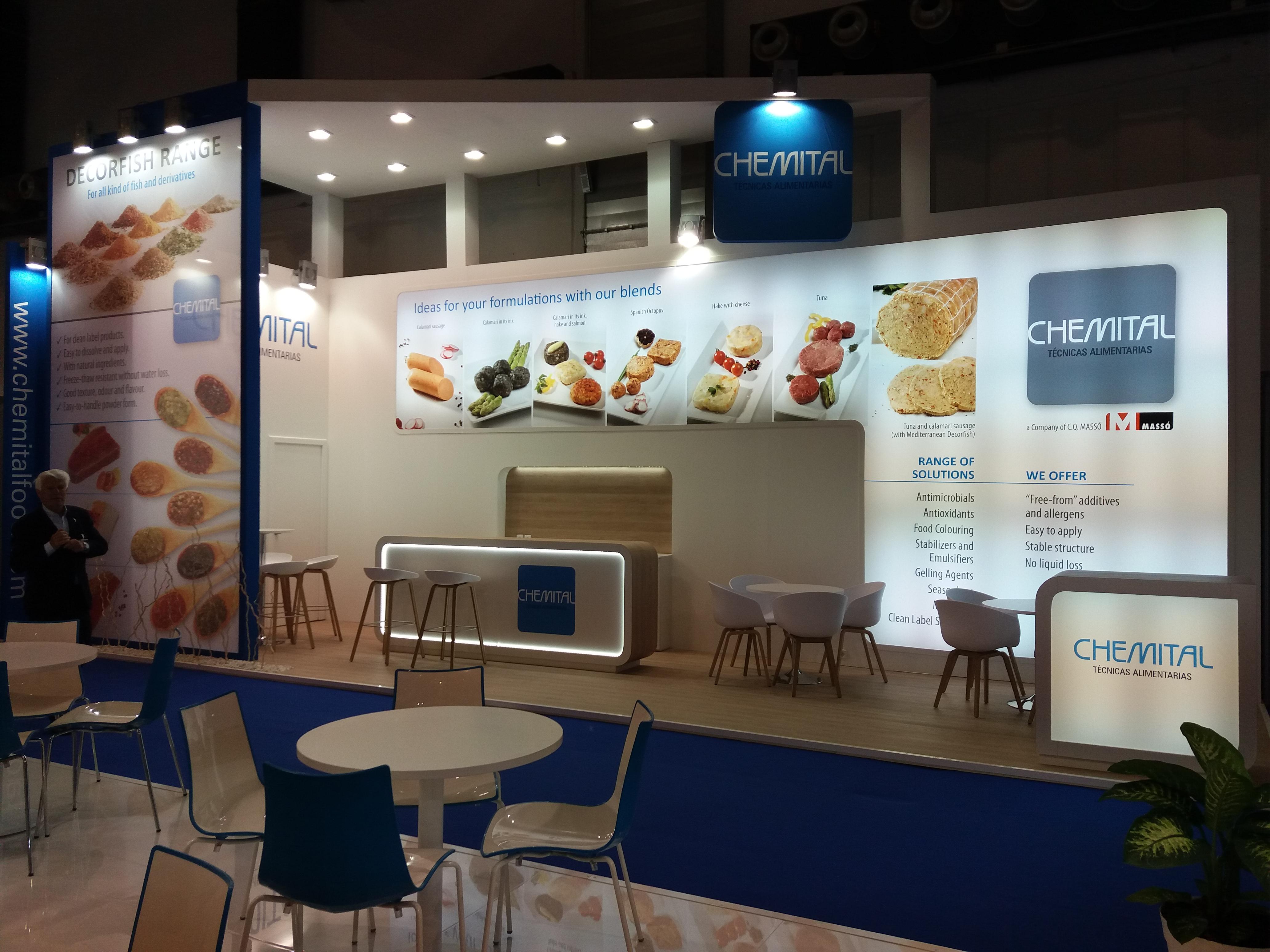 stand-chemital-feria-seafood-bruselas-2017-01