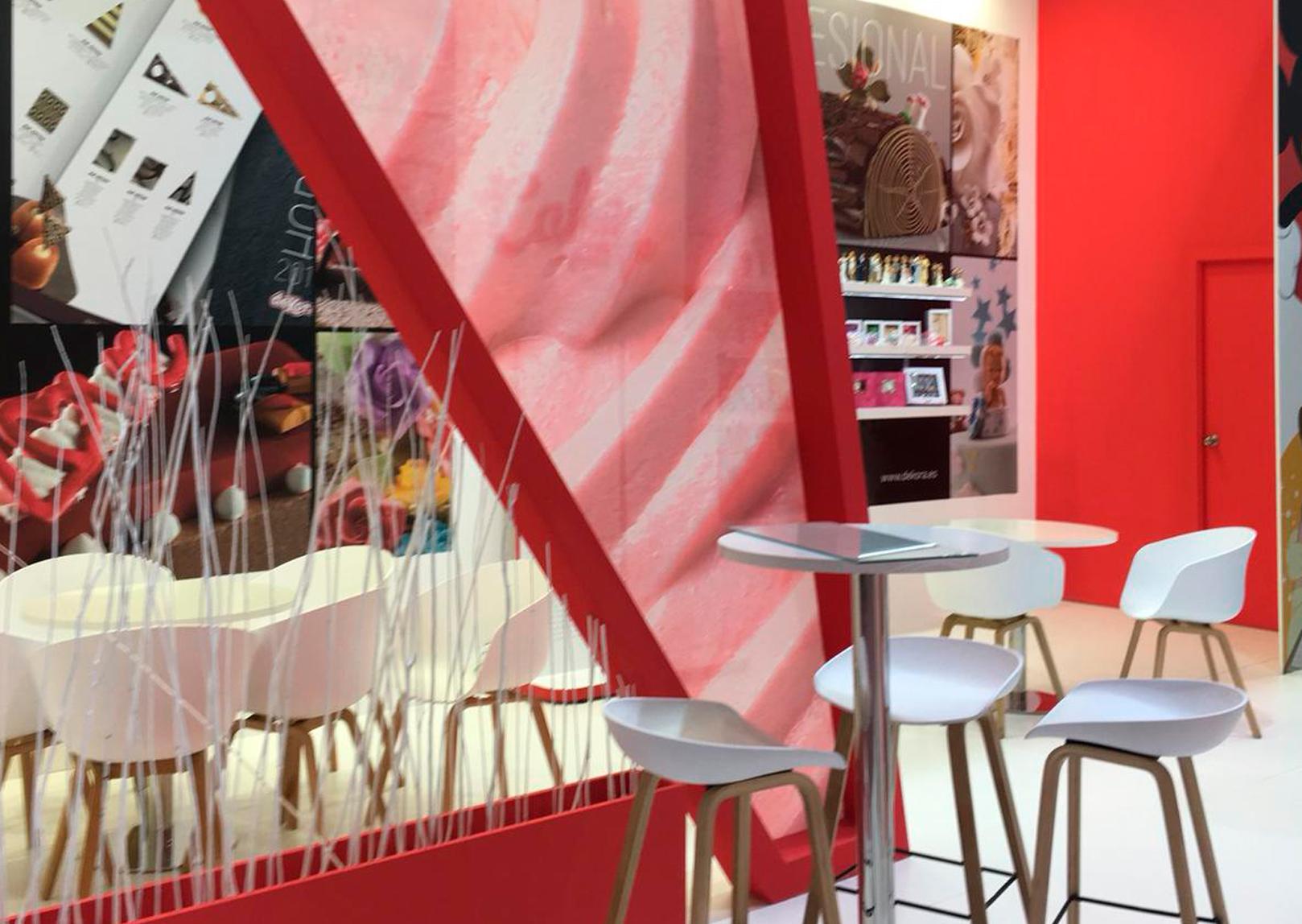 stand-dekora-feria-intersicop-madrid-2019-01
