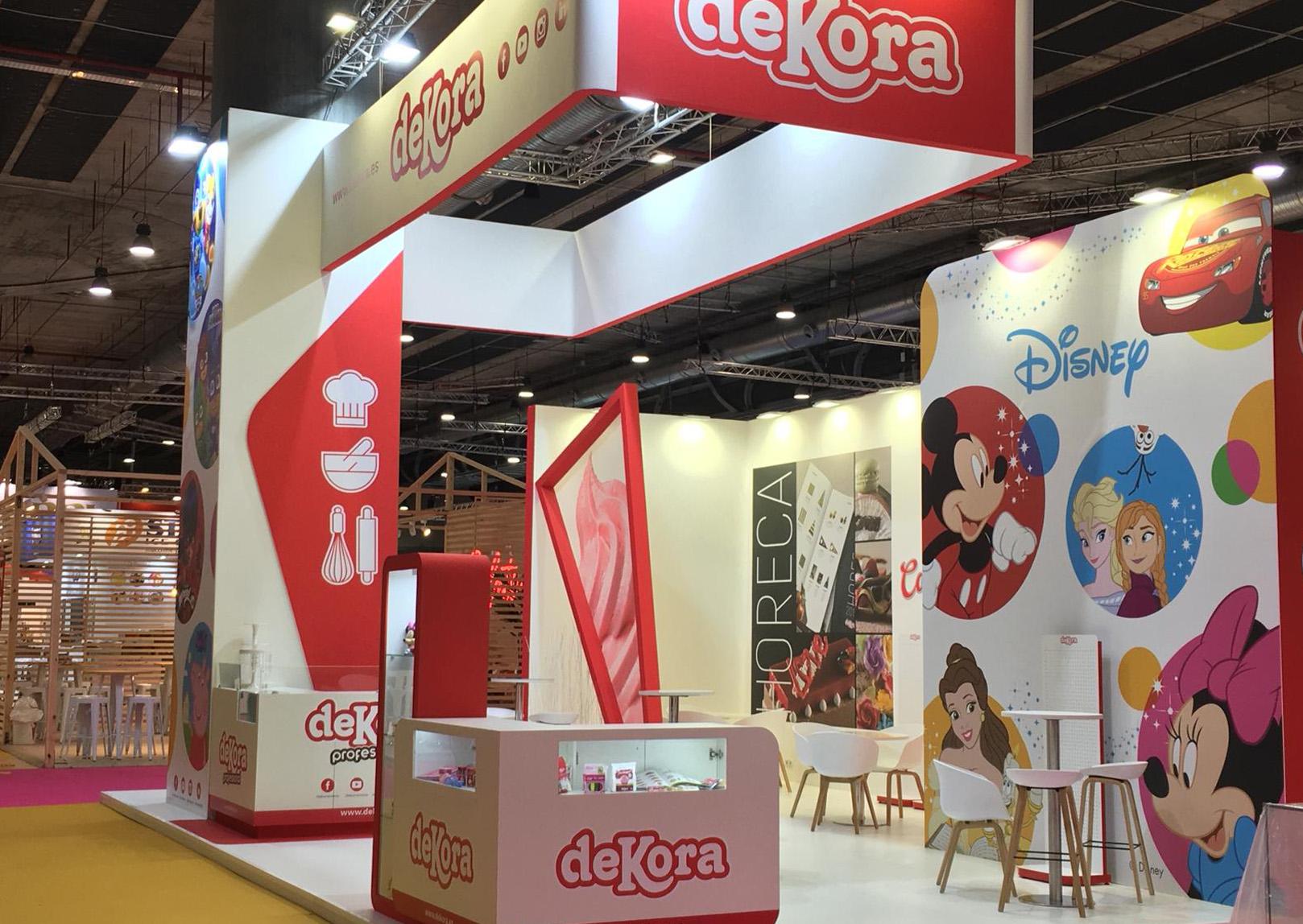 stand-dekora-feria-intersicop-madrid-2019-03