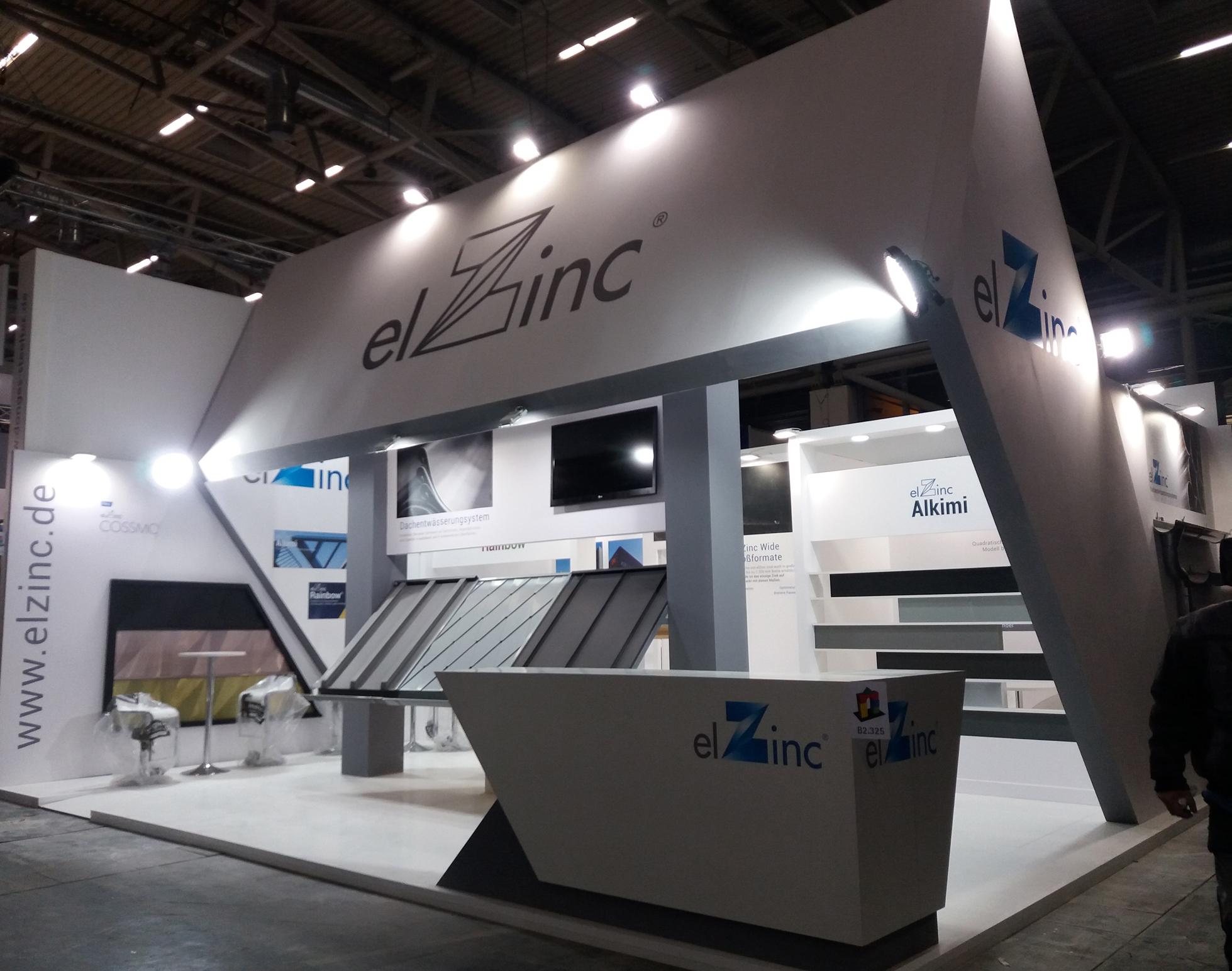 stand-el-zinc-feria-bau-munich-2019-01