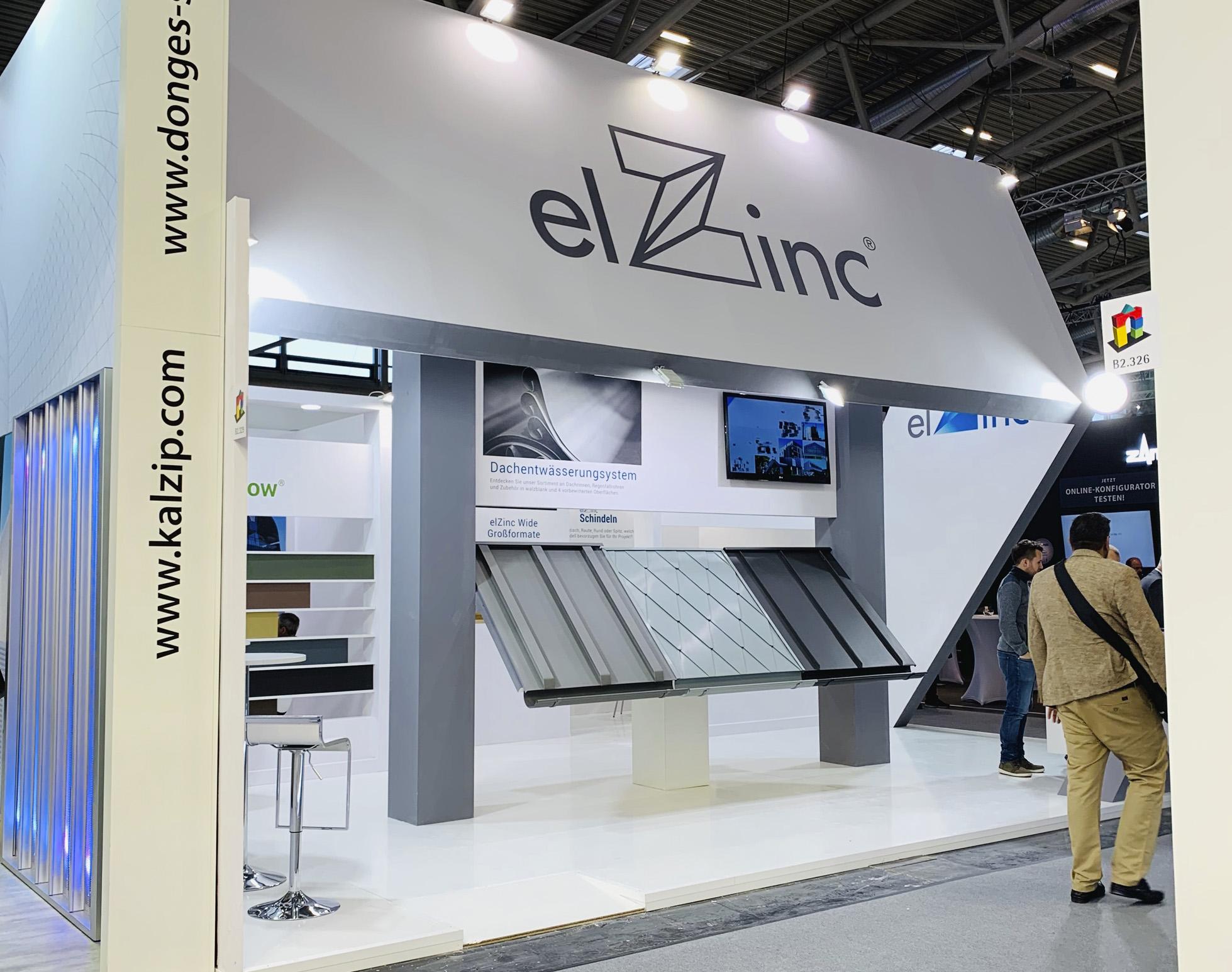 stand-el-zinc-feria-bau-munich-2019-04