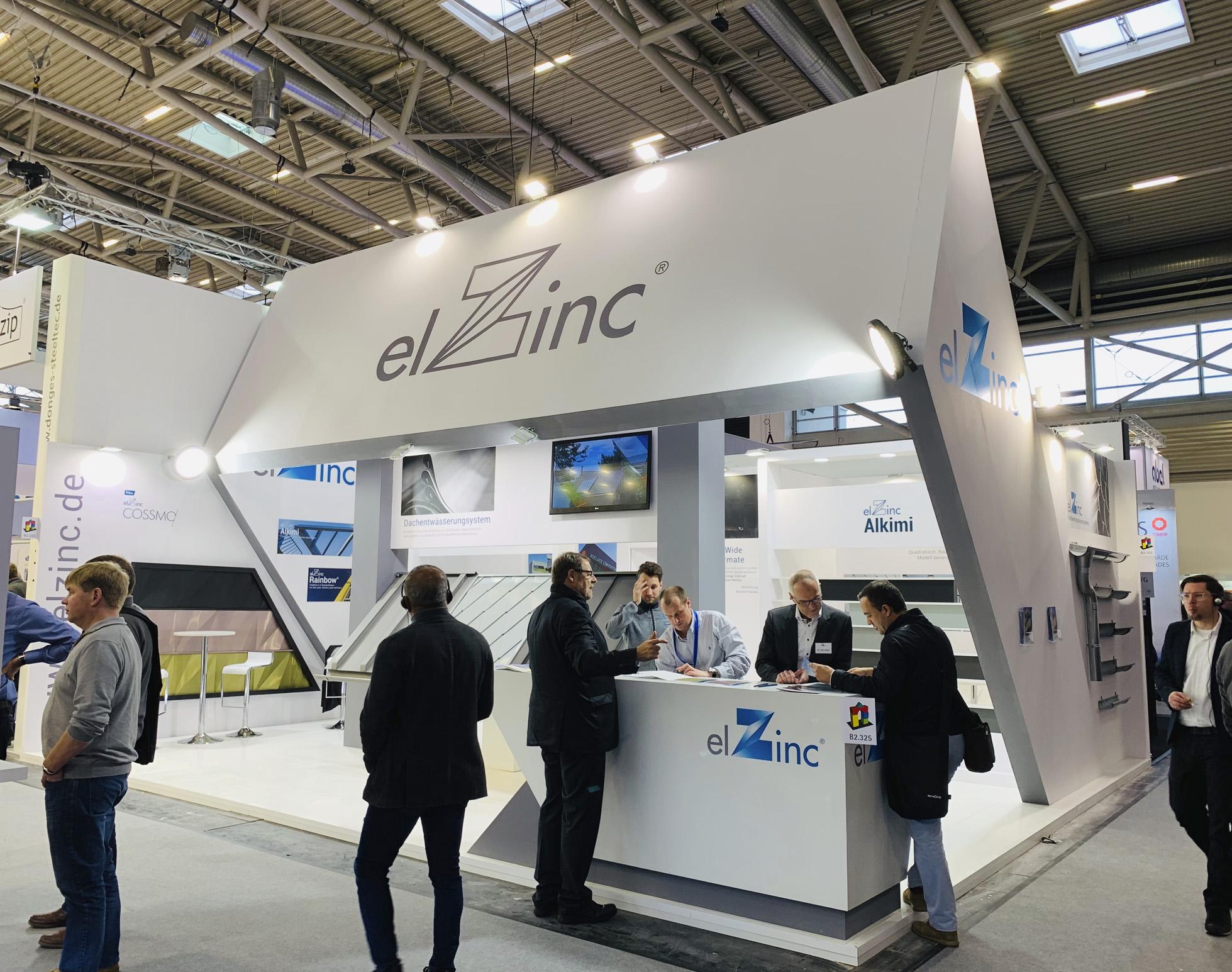 stand-el-zinc-feria-bau-munich-2019-05