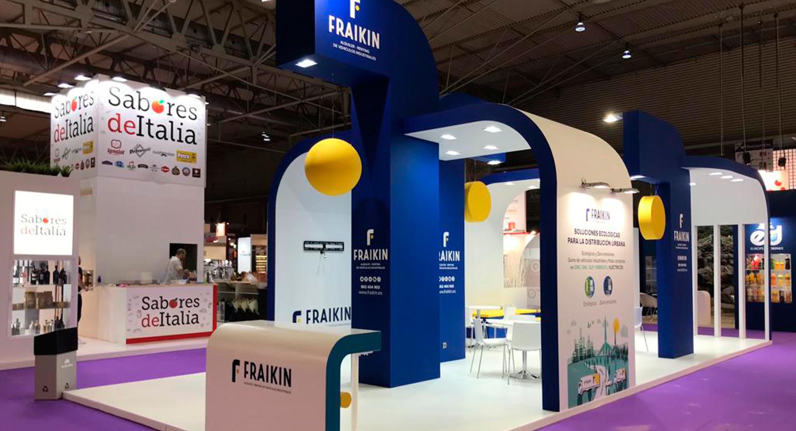 stand-fraikin-feria-alimentaria-barcelona-2018-02