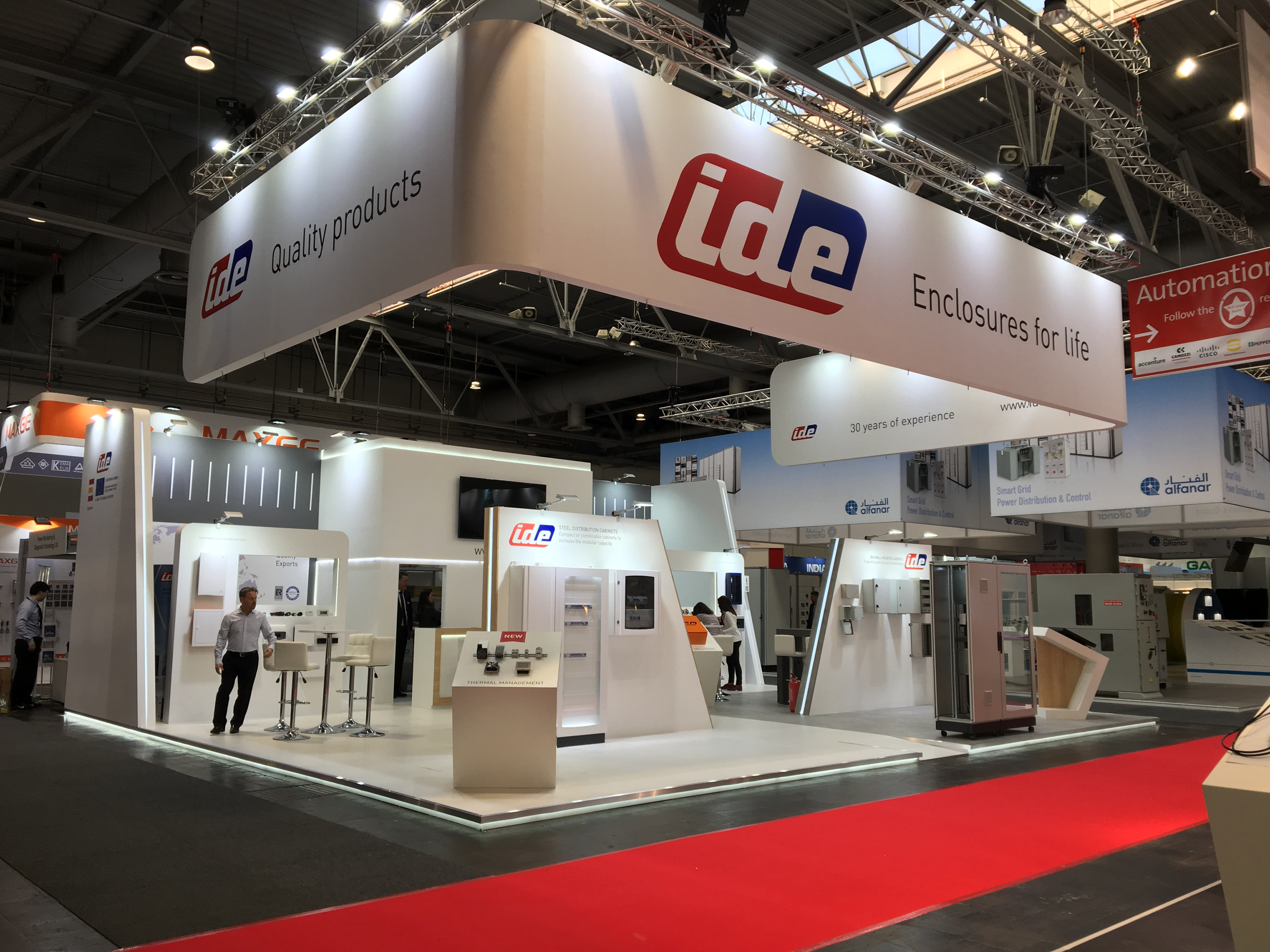 stand-ide-feria-hannover-messe-2019-01