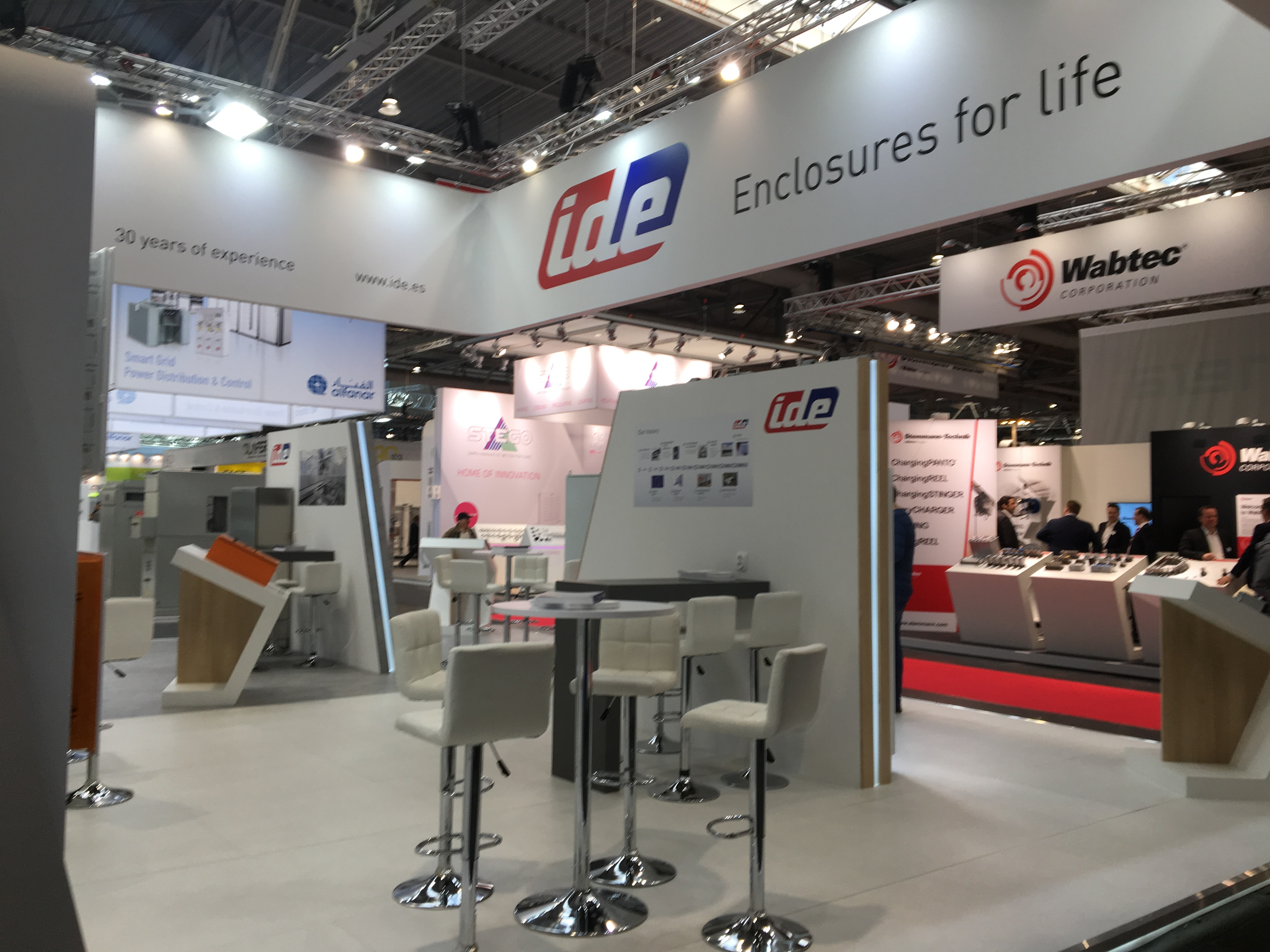 stand-ide-feria-hannover-messe-2019-02