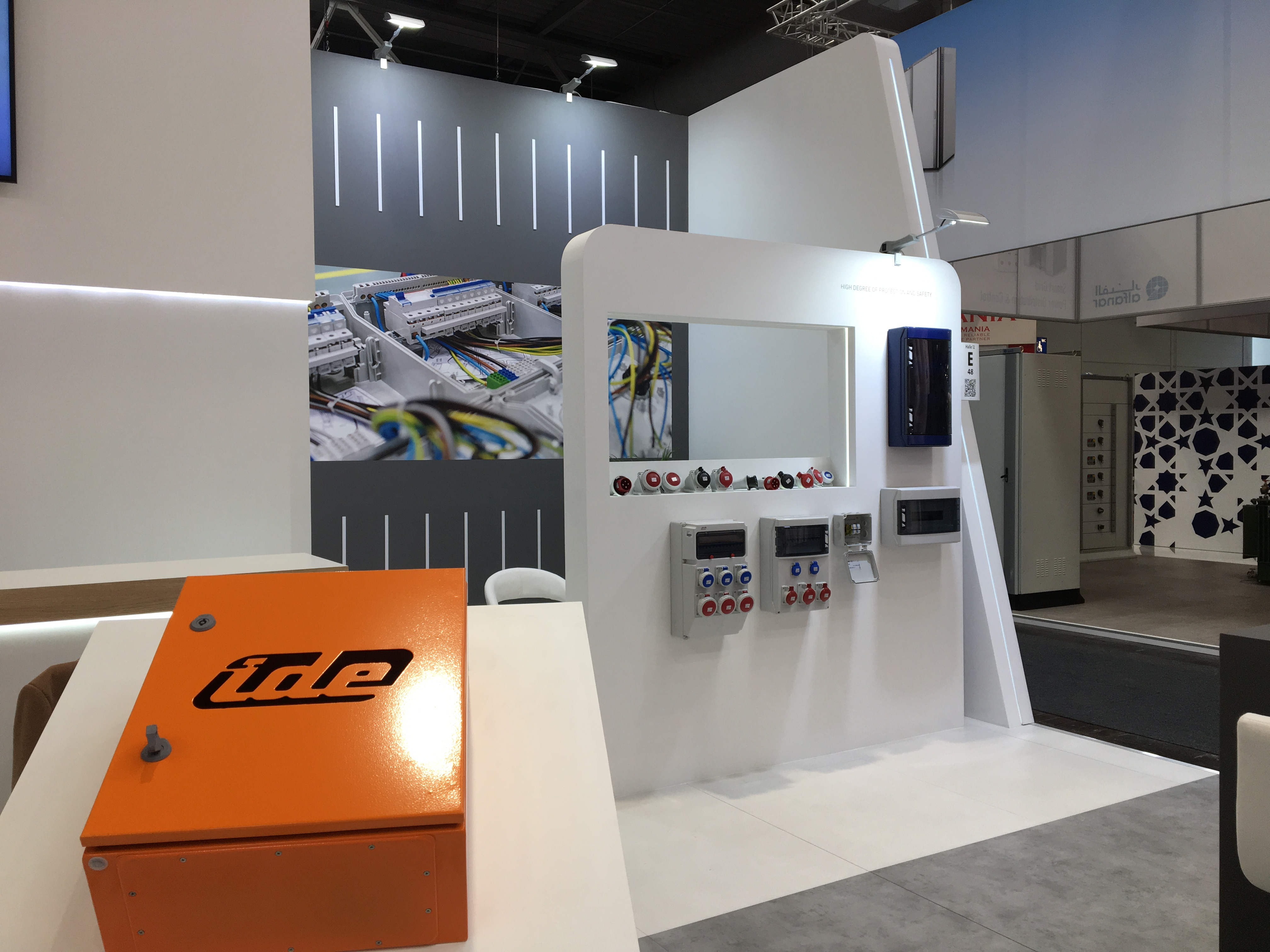stand-ide-feria-hannover-messe-2019-03