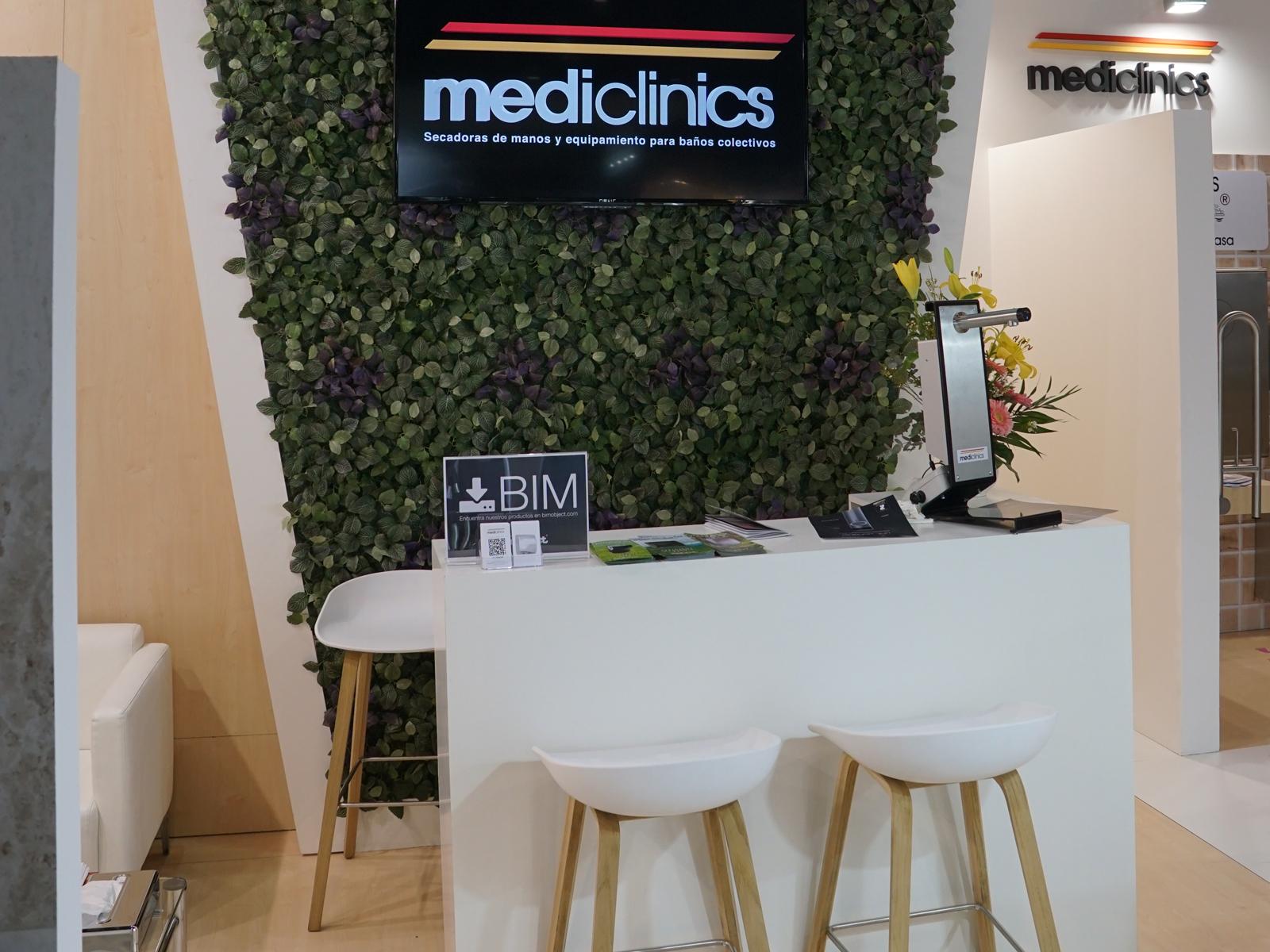 stand-mediclinics-feria-cevisama-valencia-2018-04