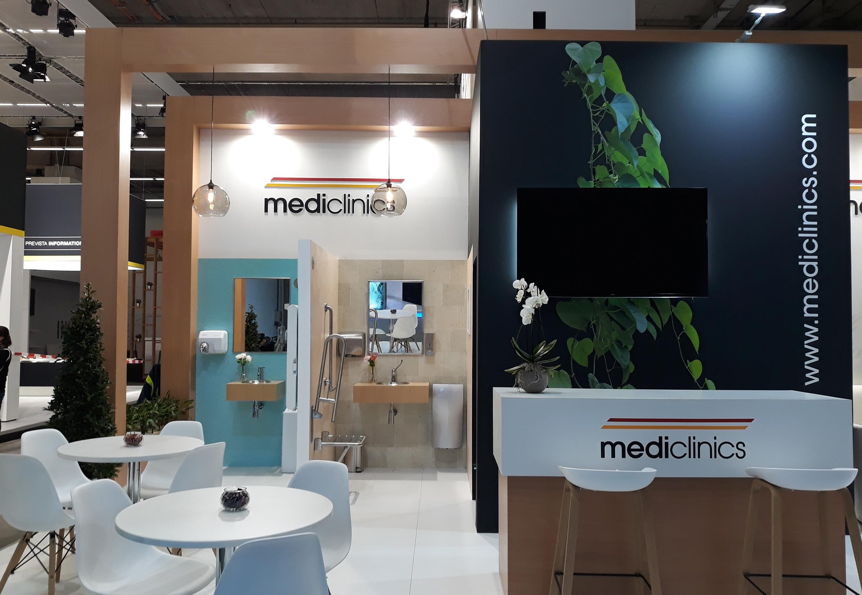 stand-mediclinics-feria-ish-frankfurt-2019-04