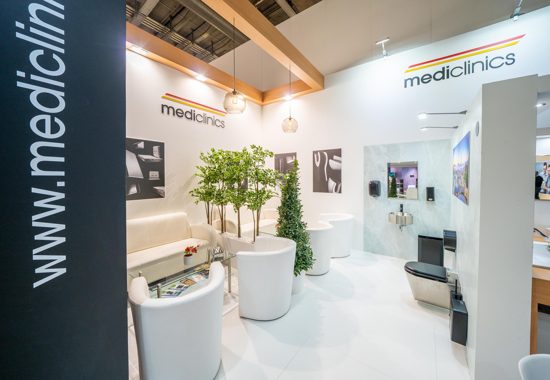 stand-mediclinics-feria-ish-frankfurt-2019-05