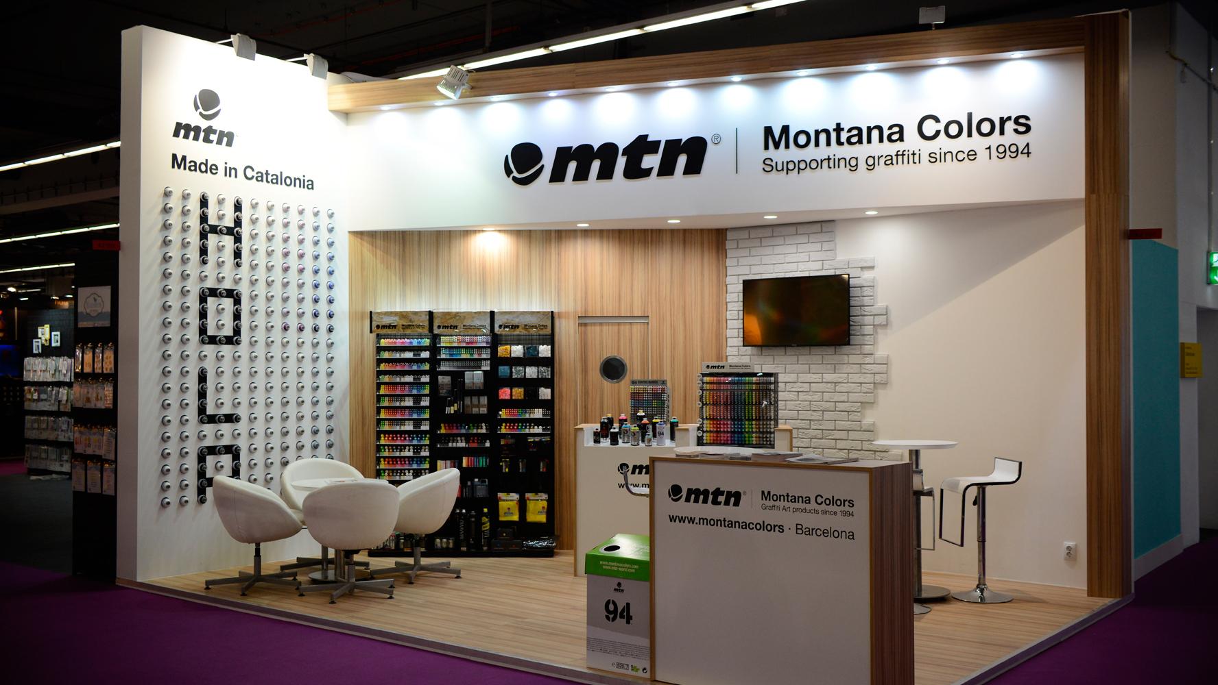 stand-montana-feria-creative-world-frankfurt-2018-01