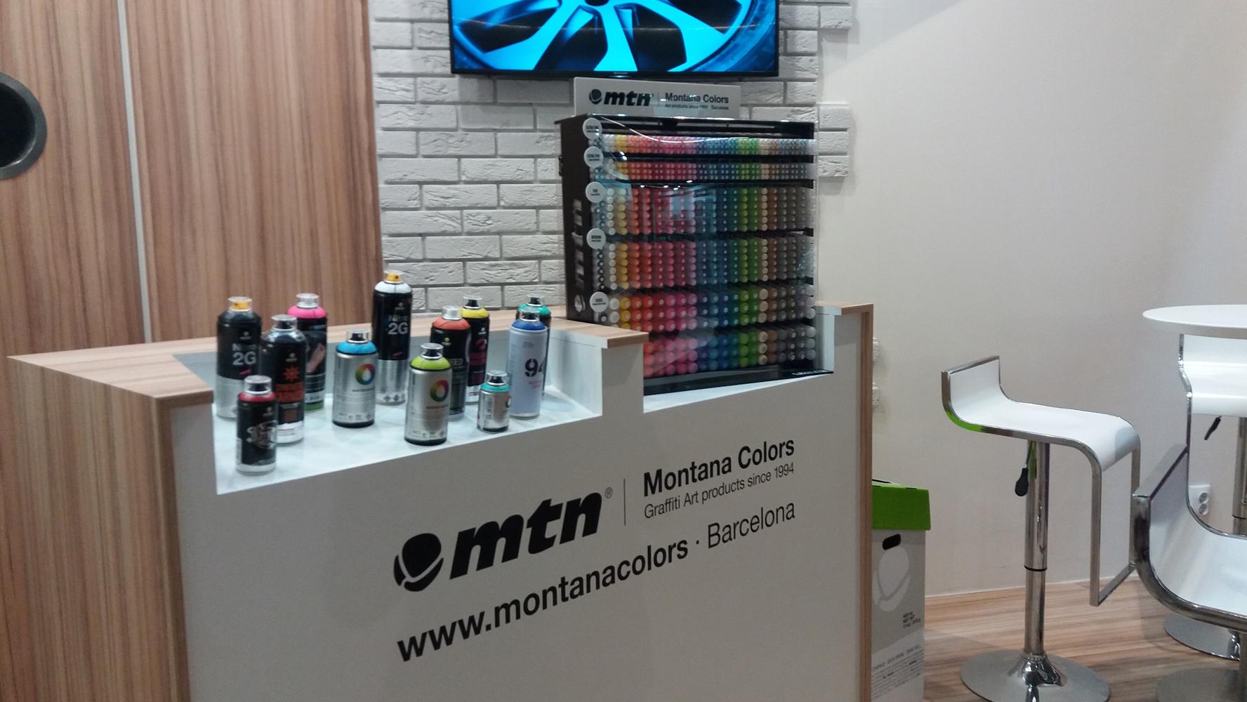 stand-montana-feria-creative-world-frankfurt-2018-02