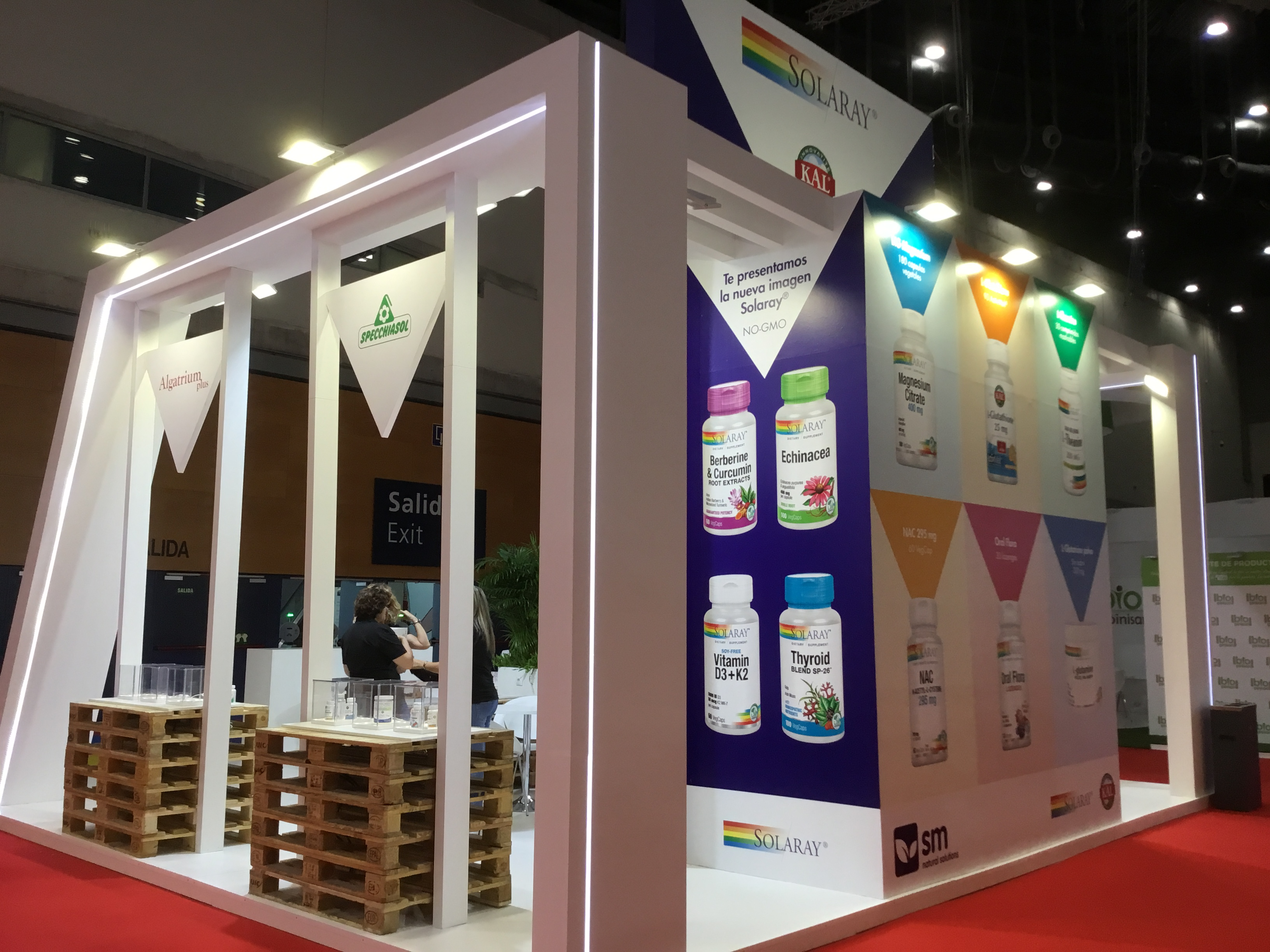 stand-sm-important-expo-ecosalud-madrid-2018-03