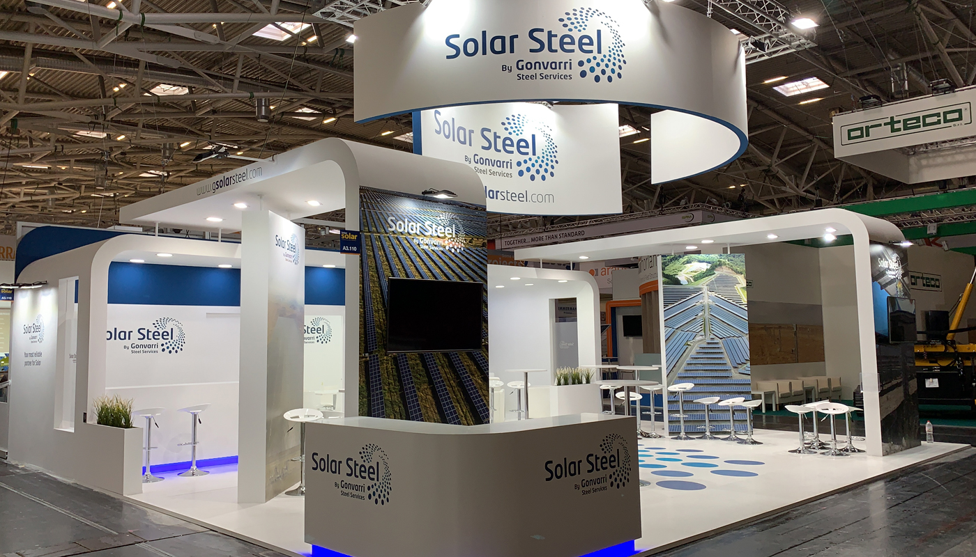 stand-solar-steel-feria-intersolar-munich-2019-01