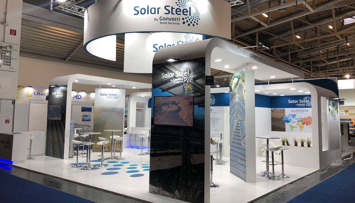 stand-solar-steel-feria-intersolar-munich-2019-02