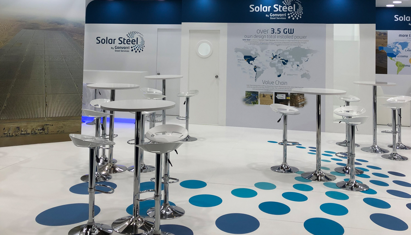 stand-solar-steel-feria-intersolar-munich-2019-04
