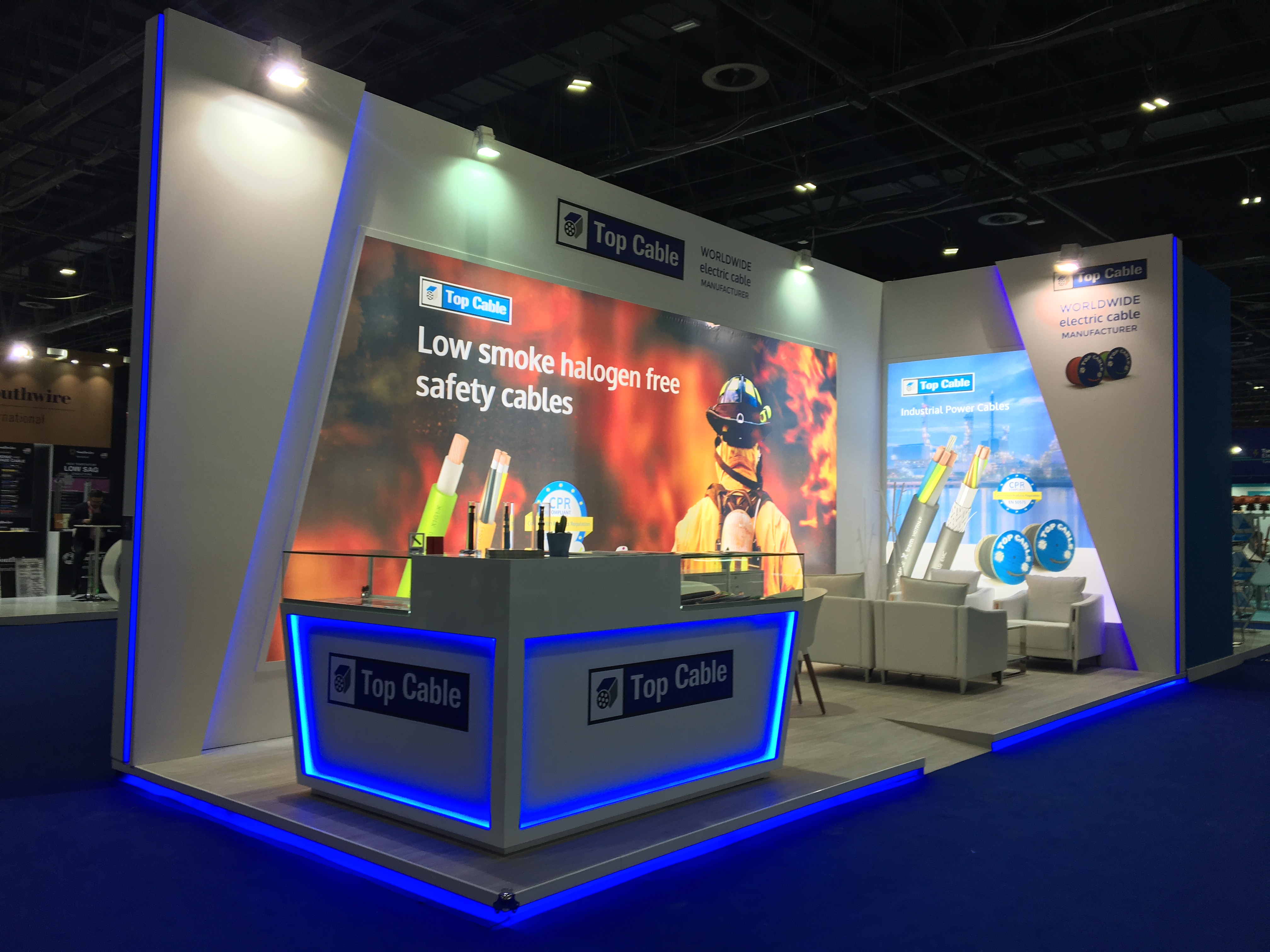 stand-top-cable-feria-mee-dubai-2019-01