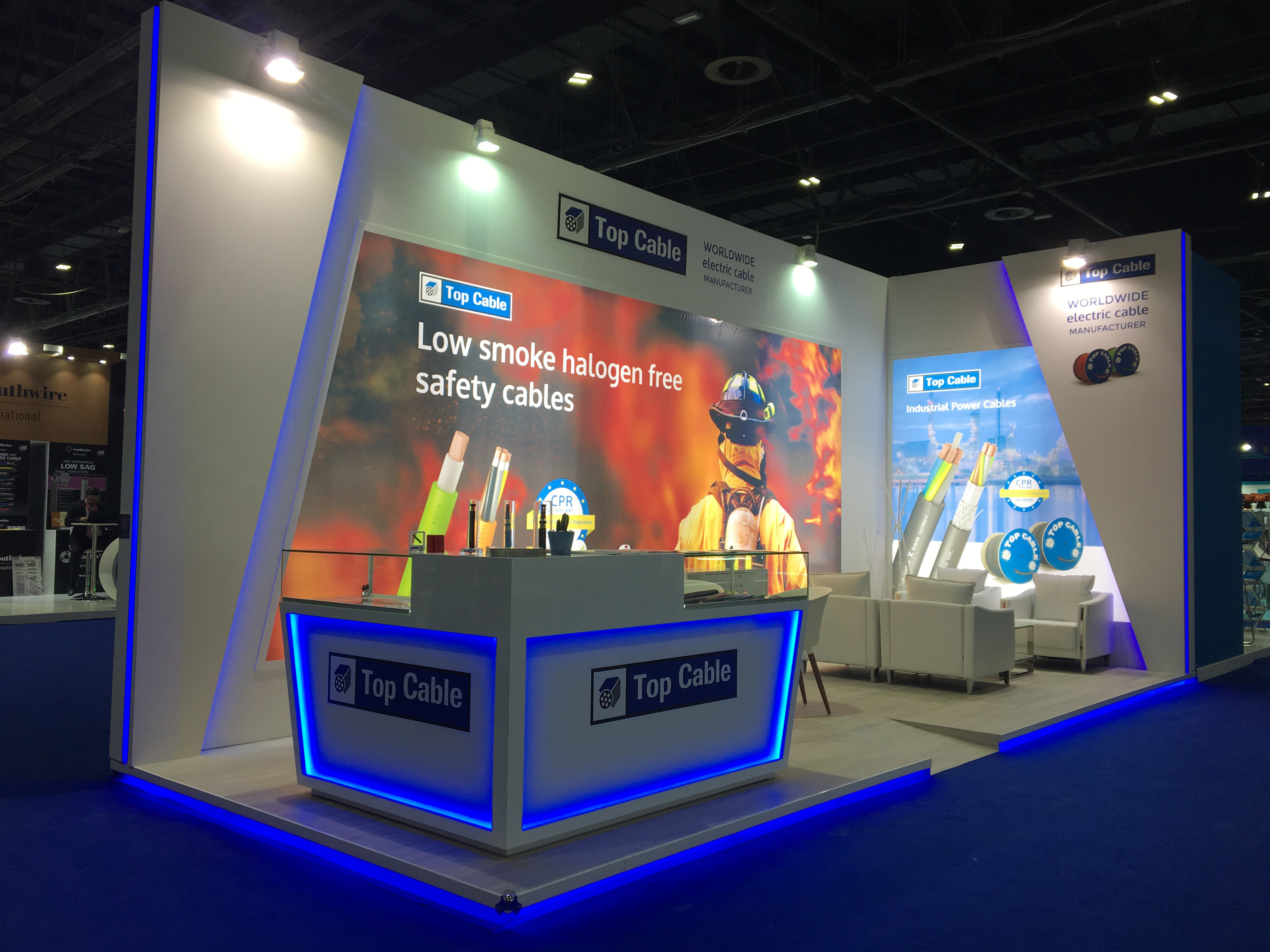 stand-top-cable-feria-mee-dubai-2019-07