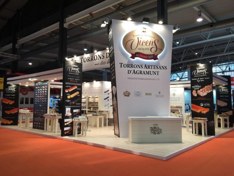 stand-torrons-vicens-feria-alimentaria-2016-01