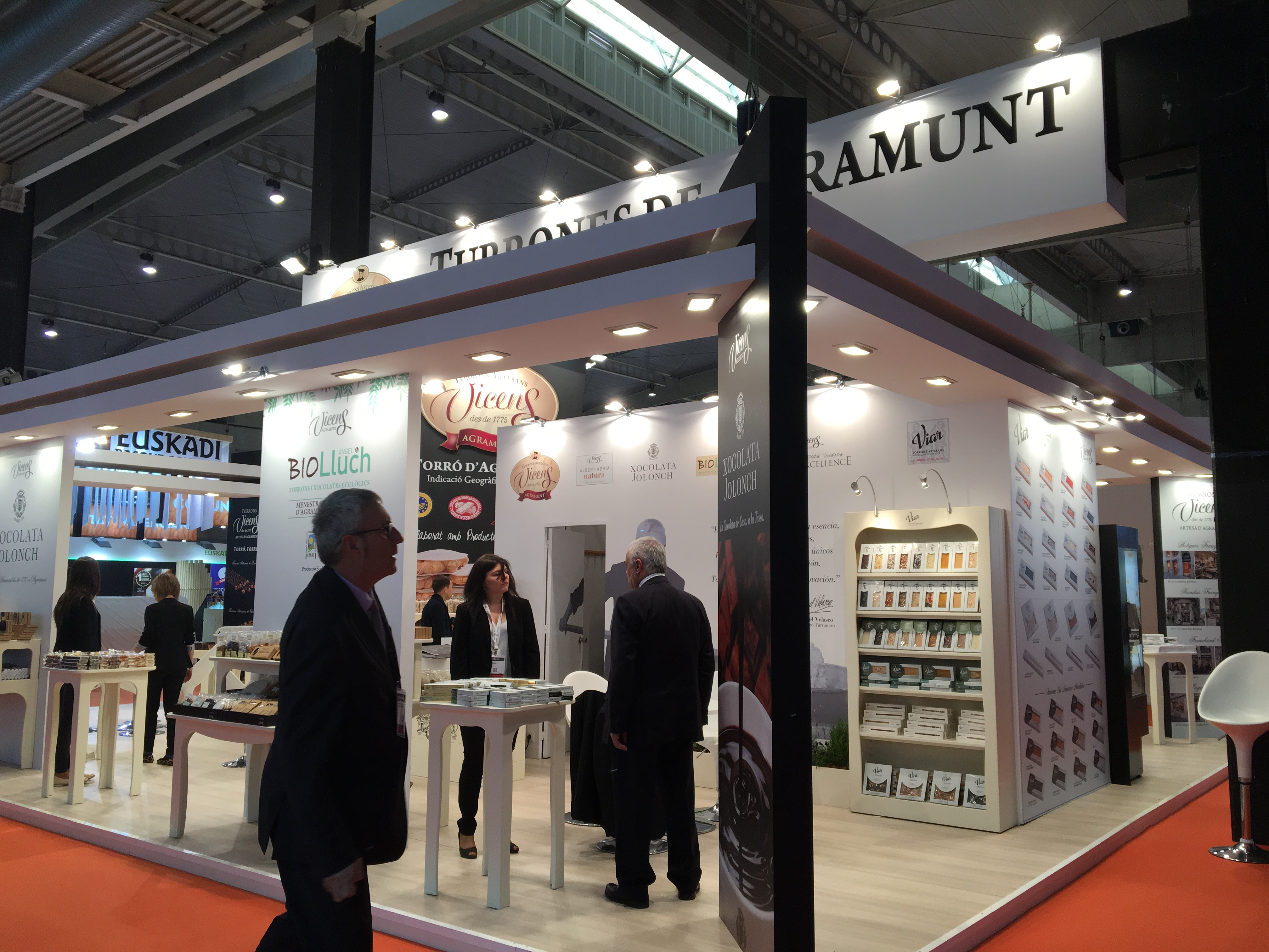 stand-torrons-vicens-feria-alimentaria-2016-03