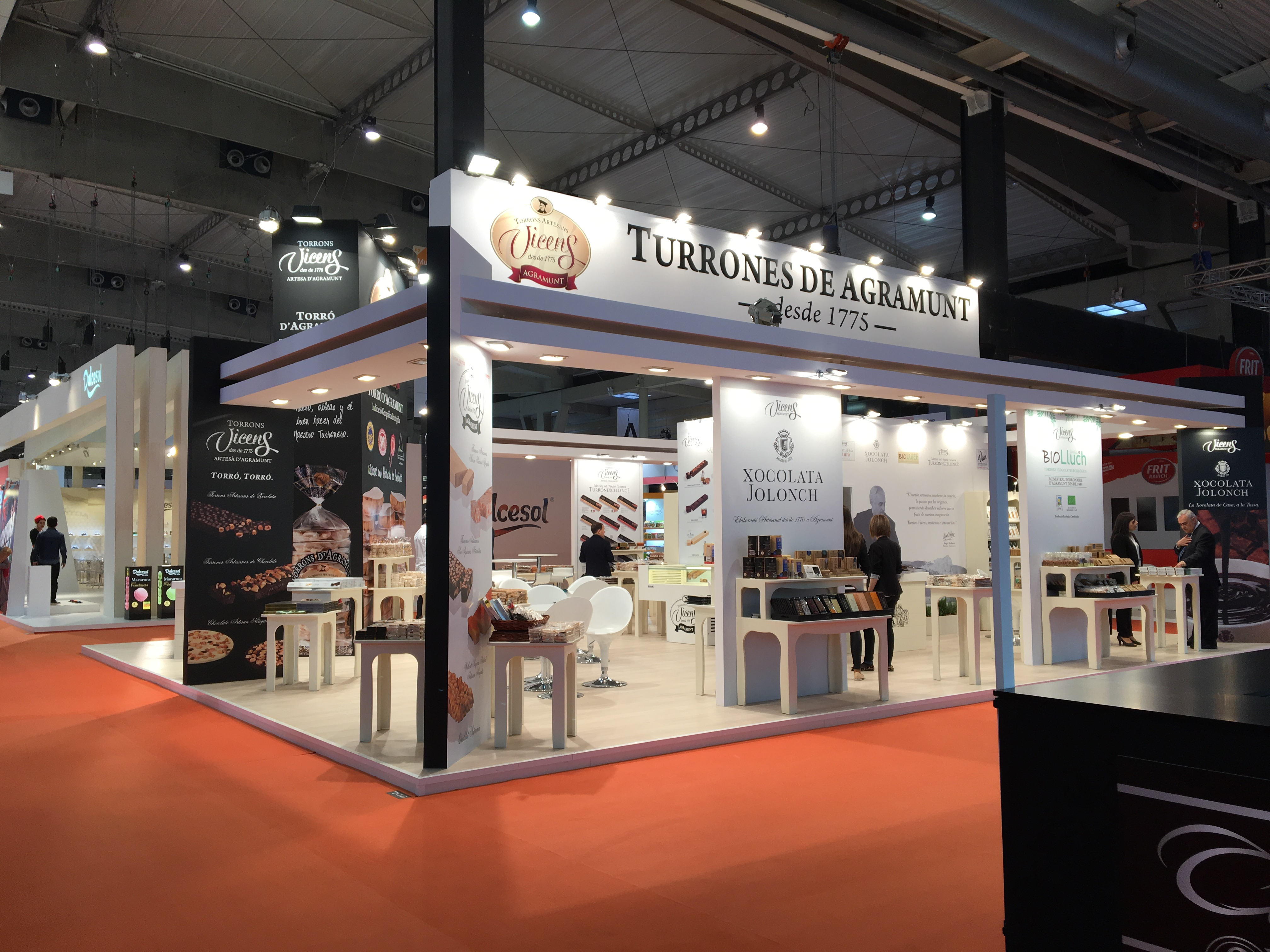 stand-torrons-vicens-feria-alimentaria-2016-04