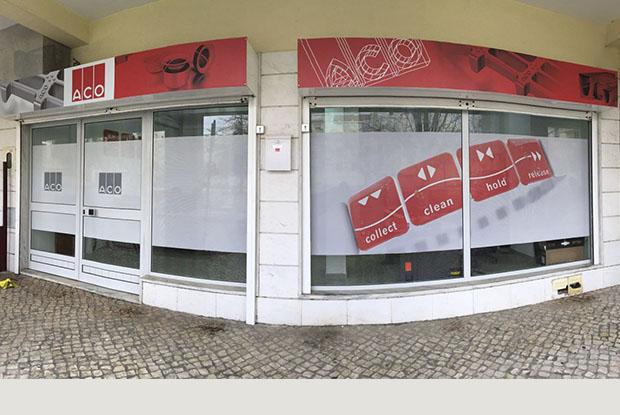 ACO-PORTUGAL-620X415