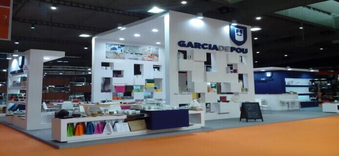 garciadepou-stand