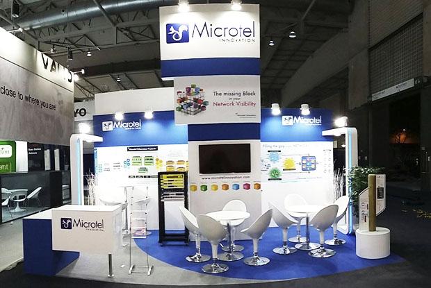 MICROTEL_MWC16_BARCELONA_SSERRI_STANDS