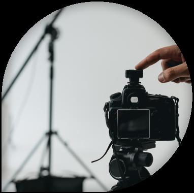 servicio-fotografia-exterior-estudio