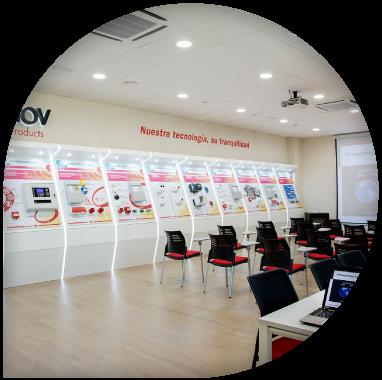 servicio-showrooms