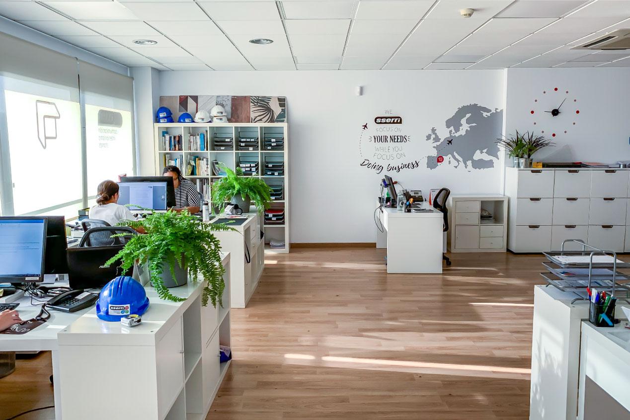 proveedores-stands-para-exposiciones