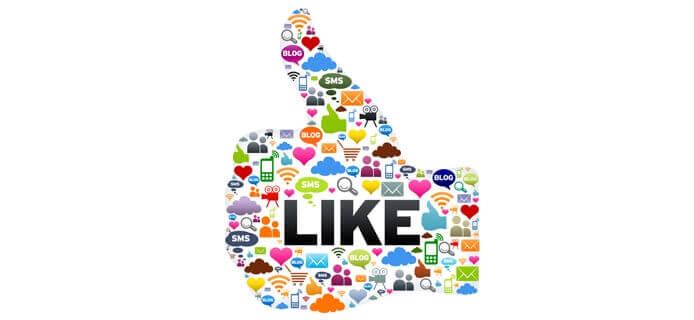 sserri-en-redes-sociales