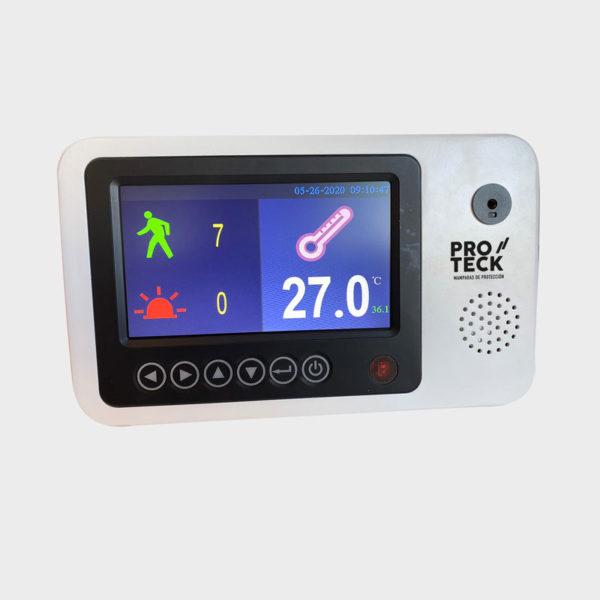 termometro-covid-02