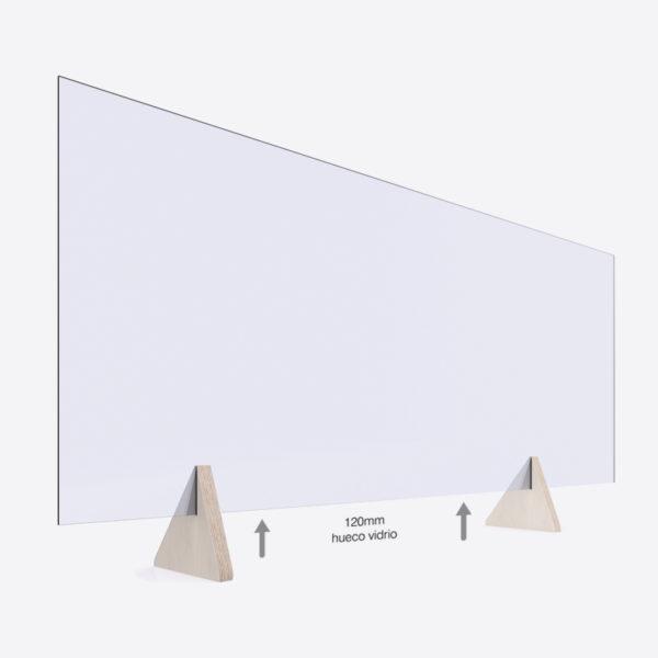 separador-de-cristal-para-covid-02