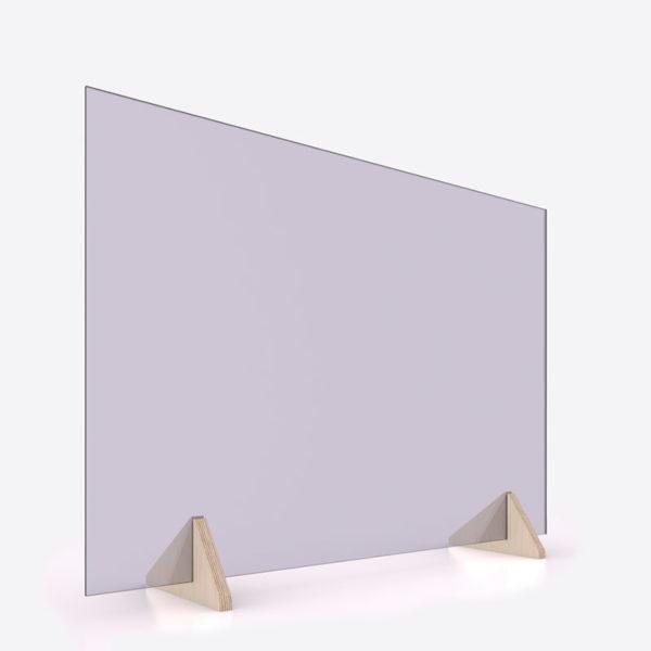 separador-seguridad-cristal-02