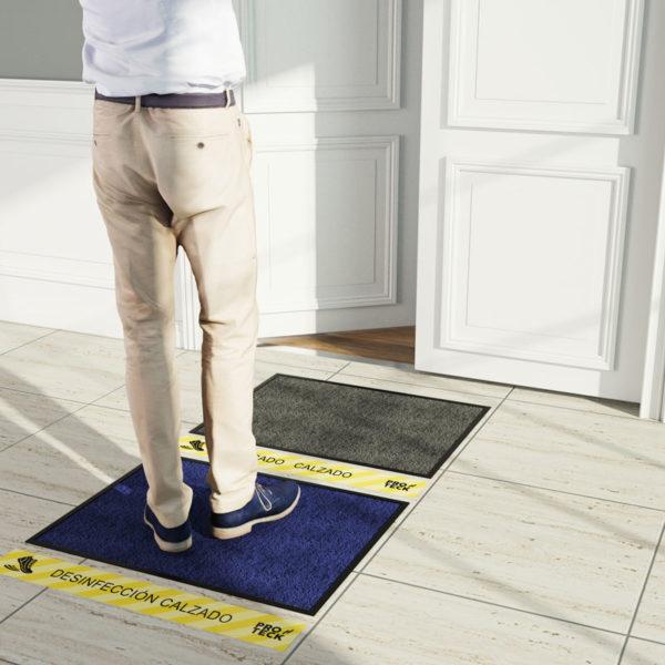 alfombra-covid