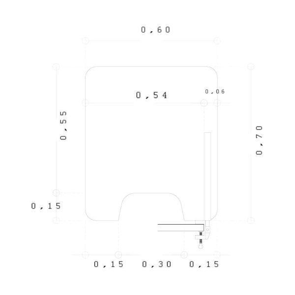 separadores-covid-03