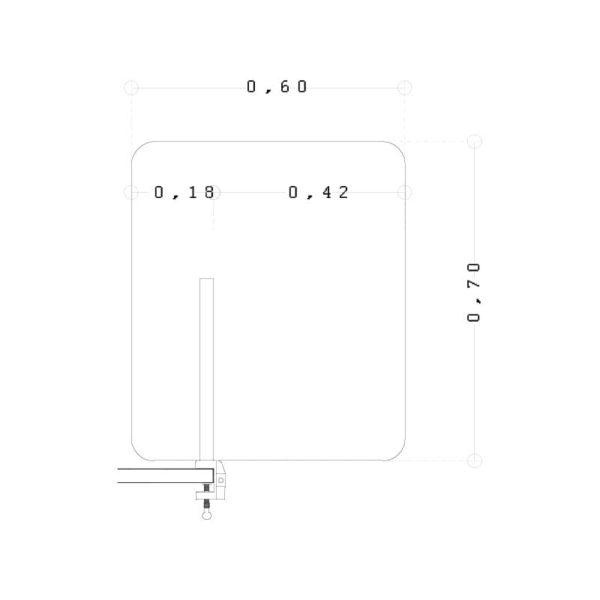 seguridad-para-mostradores-03