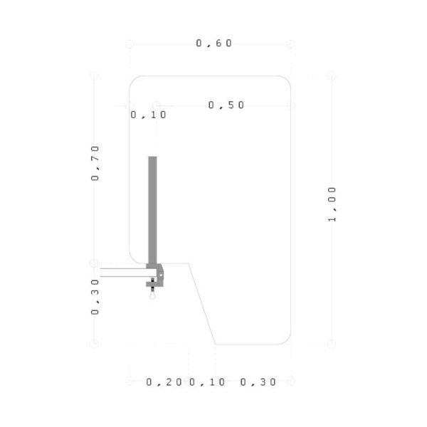 soluciones-mamparas-covid-02